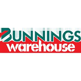 bunnings-au-logo