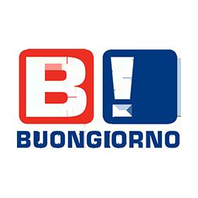 buongiorno-es-logo
