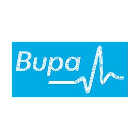 bupa-au-logo