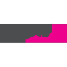 burdastyle-logo