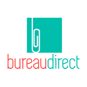 bureau-direct-uk-logo