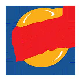 burger-king-ca-logo