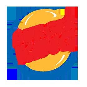 burger-king-es-logo