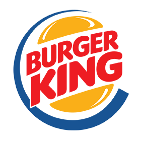 burgerking-uk-logo