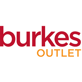 burkes-outlet-logo