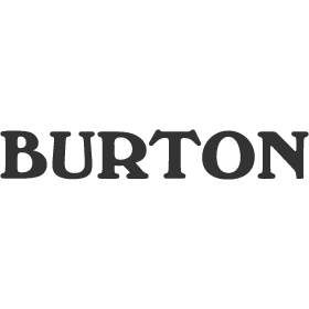 burton-logo