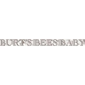 burts-bees-baby-logo