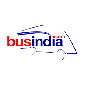 bus-india-in-logo