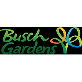 busch-gardens-logo