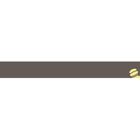 butter-bell-store-logo