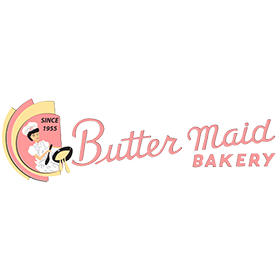 butter-maid-bakery-logo