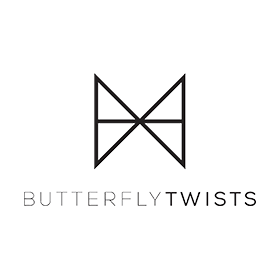 butterflytwists-logo