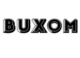 buxom-cosmetics-logo