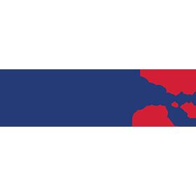 buy-domains-logo