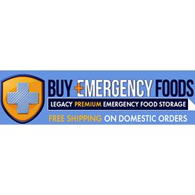 buy-emergency-foods-logo