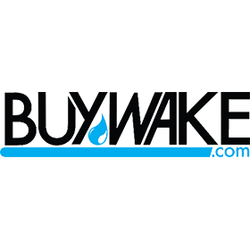 buy-wake-logo