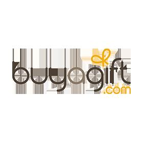 buyagift-uk-logo