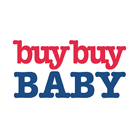 buybuybaby-logo