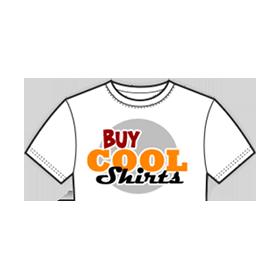 buycoolshirts-logo