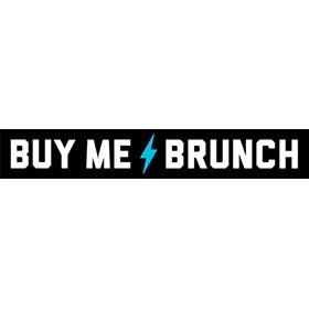 buymebrunch-logo
