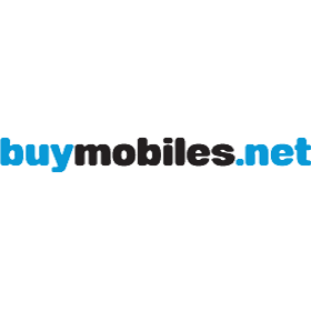 buymobiles-uk-logo