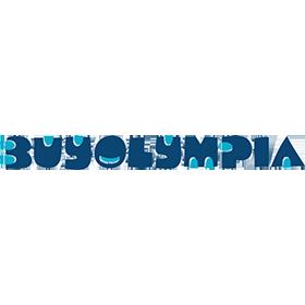 buyolympia-logo