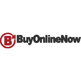 buyonlinenow-logo