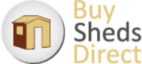 buyshedsdirect-uk-logo