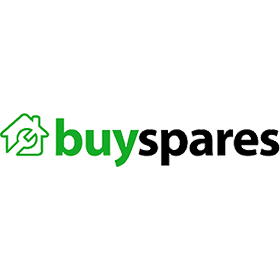 buyspares-uk-logo