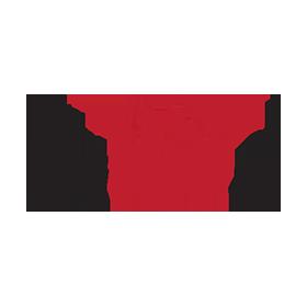 buytopia-ca-logo