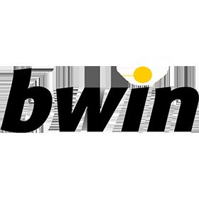 bwin-sports-logo