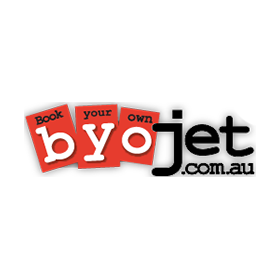 byojet-au-logo