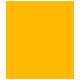 c-a-l-ranch-stores-logo
