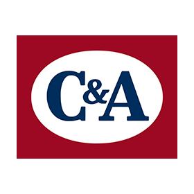 c-and-a-es-logo