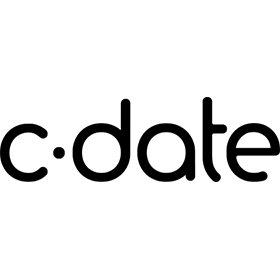 c-date-mx-logo