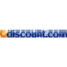 c-discount-logo