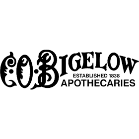 c-o-bigelow-logo
