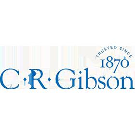 c-r-gibson-logo