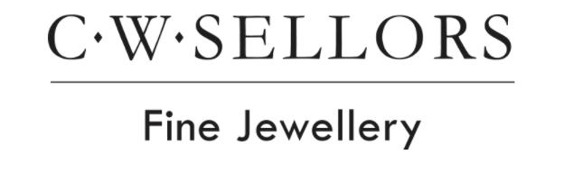 c-w-sellors-logo