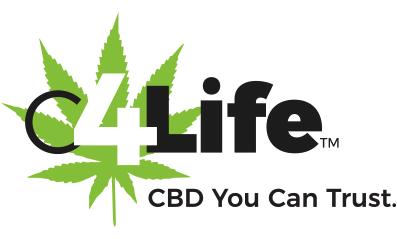 c4life-logo