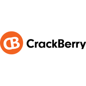 ca-crackberry-logo