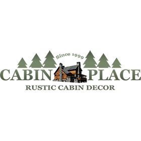 cabin-place-logo