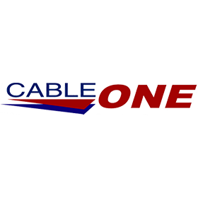 cable-one-logo