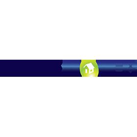 cablemover-logo