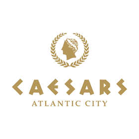 caesars-atlantic-city-logo