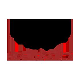 caesars-com-logo