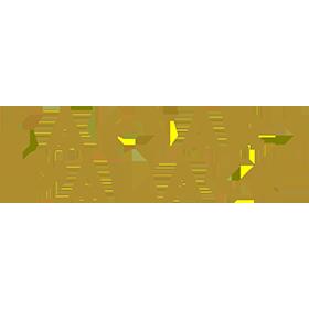 caesars-palace-las-vegas-logo