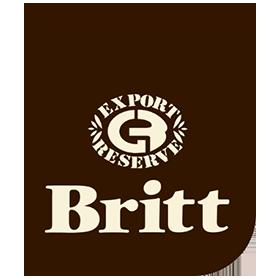 cafe-britt-logo