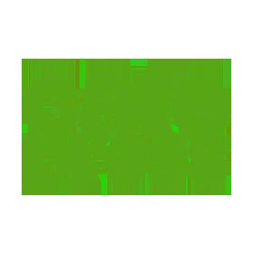 cafe-press-logo