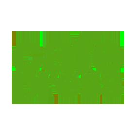cafepress-au-logo